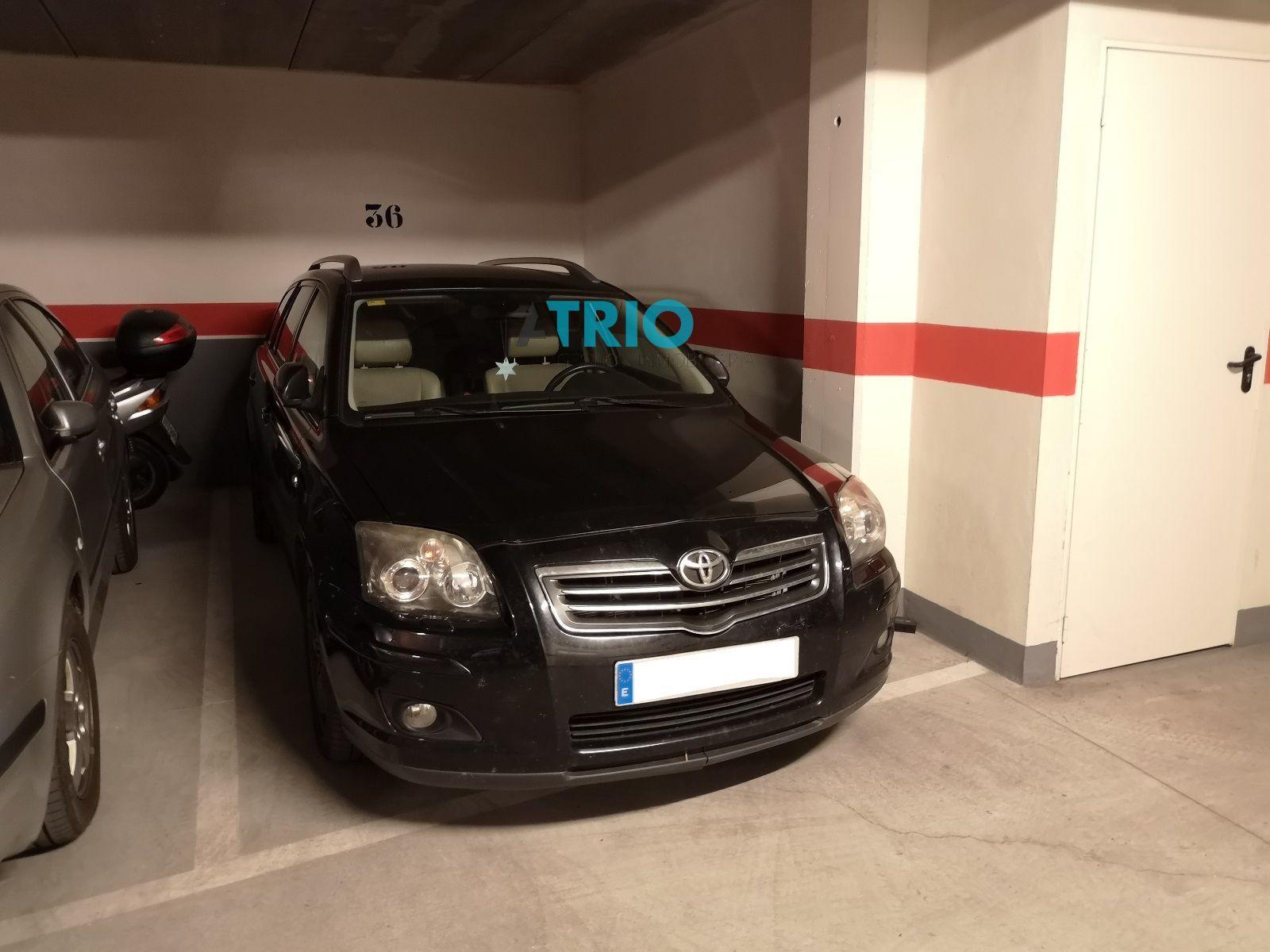 dia.mobiliagestion.es/Portals/inmoatrio/Images/6524/4287252