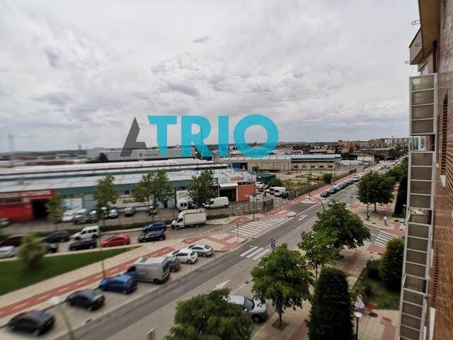 dia.mobiliagestion.es/Portals/inmoatrio/Images/6546/4740341