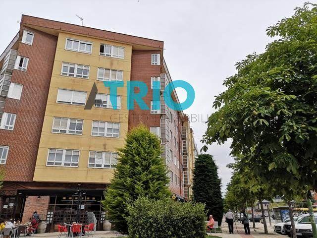 dia.mobiliagestion.es/Portals/inmoatrio/Images/6546/4740363
