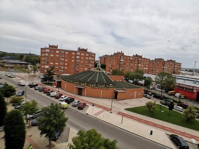 dia.mobiliagestion.es/Portals/inmoatrio/Images/6546/4740364
