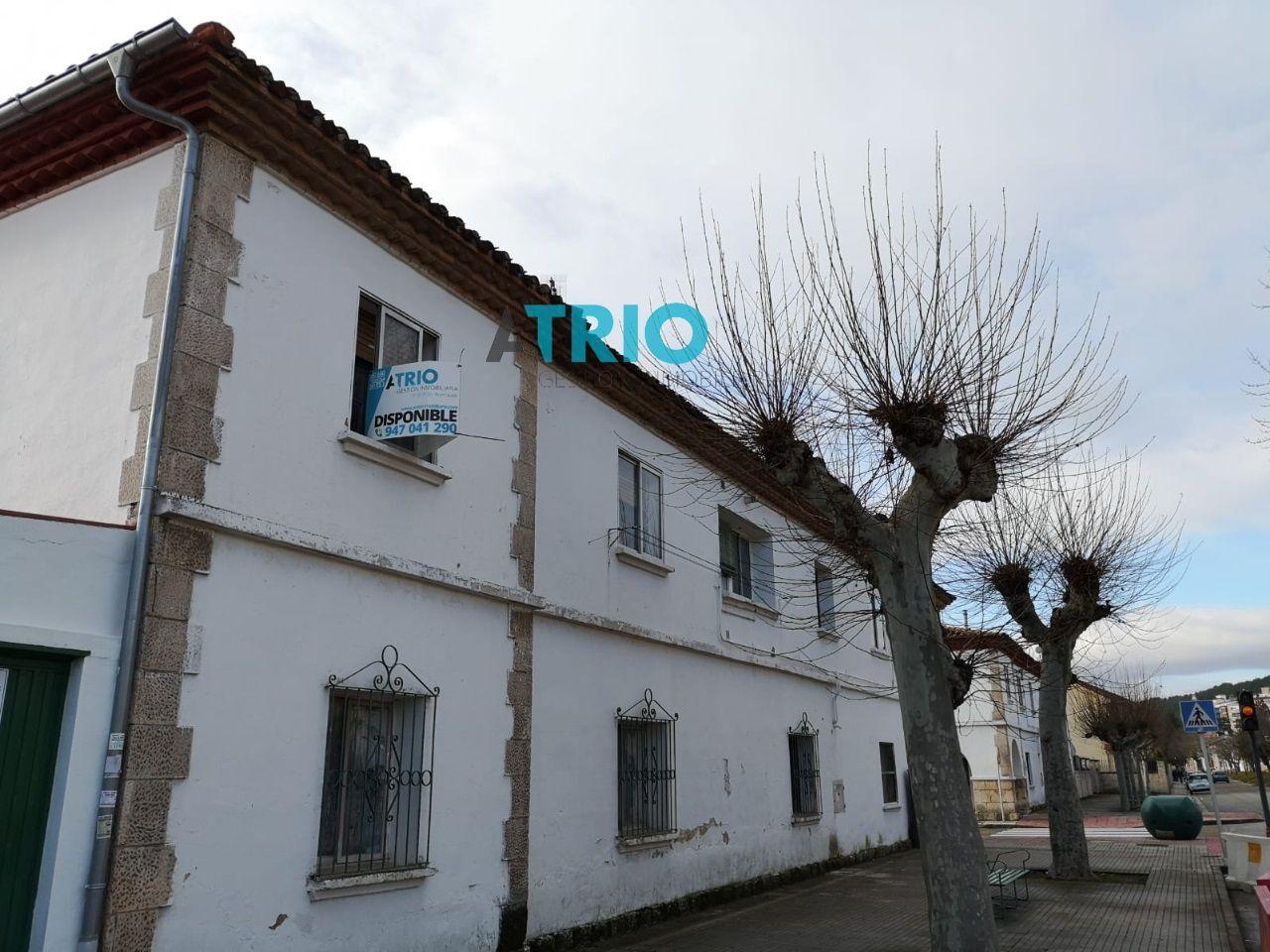 dia.mobiliagestion.es/Portals/inmoatrio/Images/6562/4098156