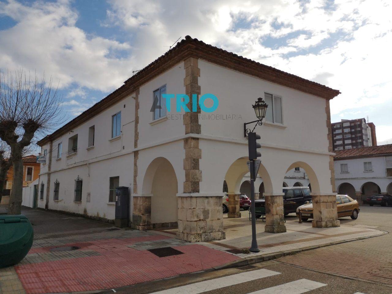 dia.mobiliagestion.es/Portals/inmoatrio/Images/6562/4098157
