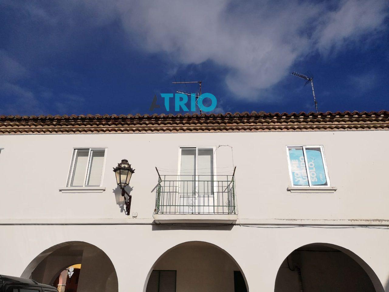 dia.mobiliagestion.es/Portals/inmoatrio/Images/6562/4098159