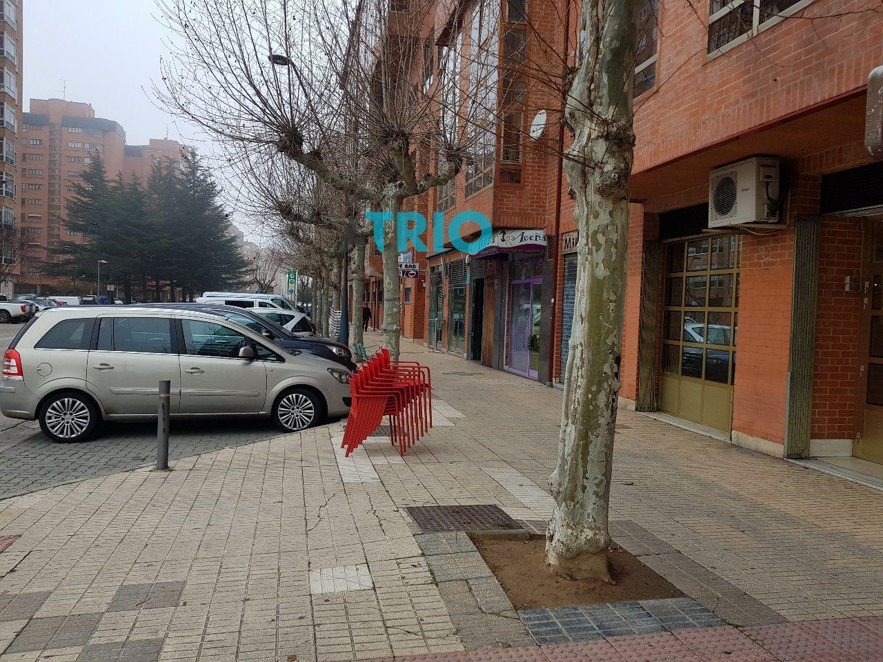 dia.mobiliagestion.es/Portals/inmoatrio/Images/6566/4103804