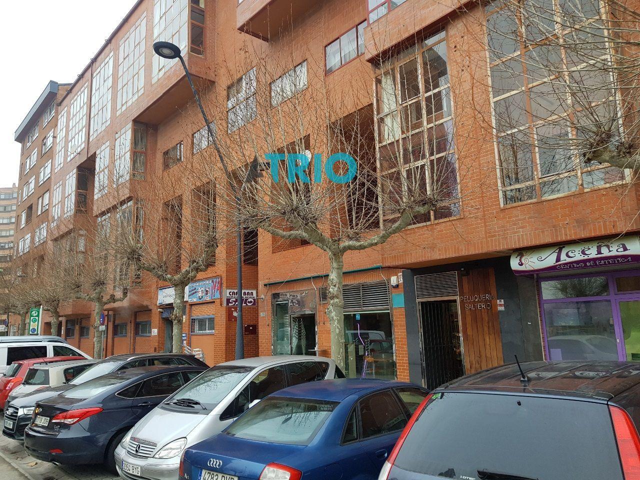 dia.mobiliagestion.es/Portals/inmoatrio/Images/6566/4103807