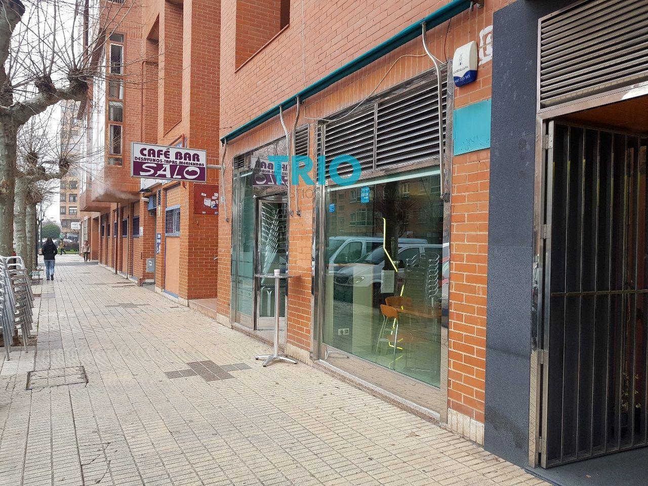 dia.mobiliagestion.es/Portals/inmoatrio/Images/6566/4103809