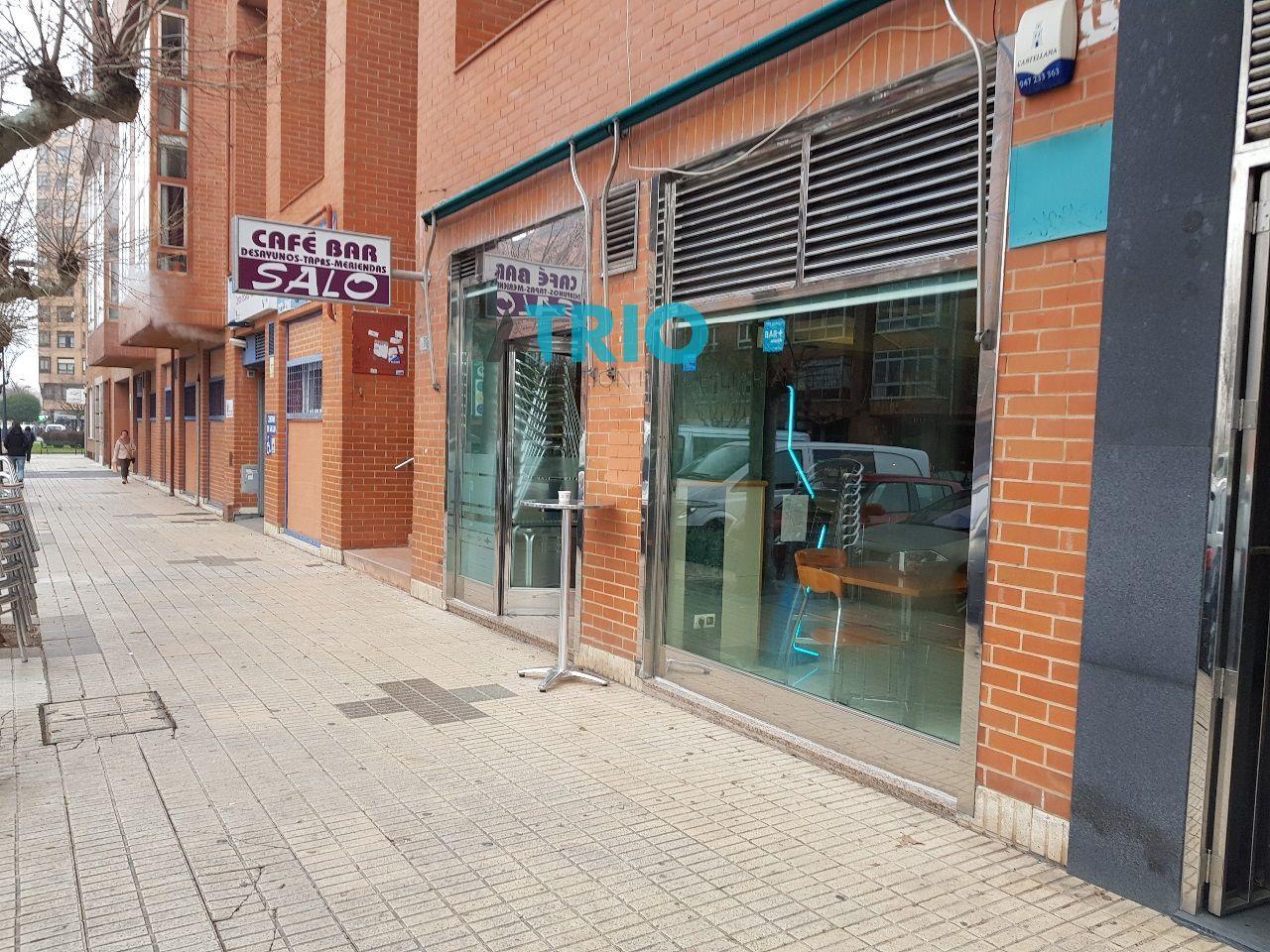 dia.mobiliagestion.es/Portals/inmoatrio/Images/6566/4103812