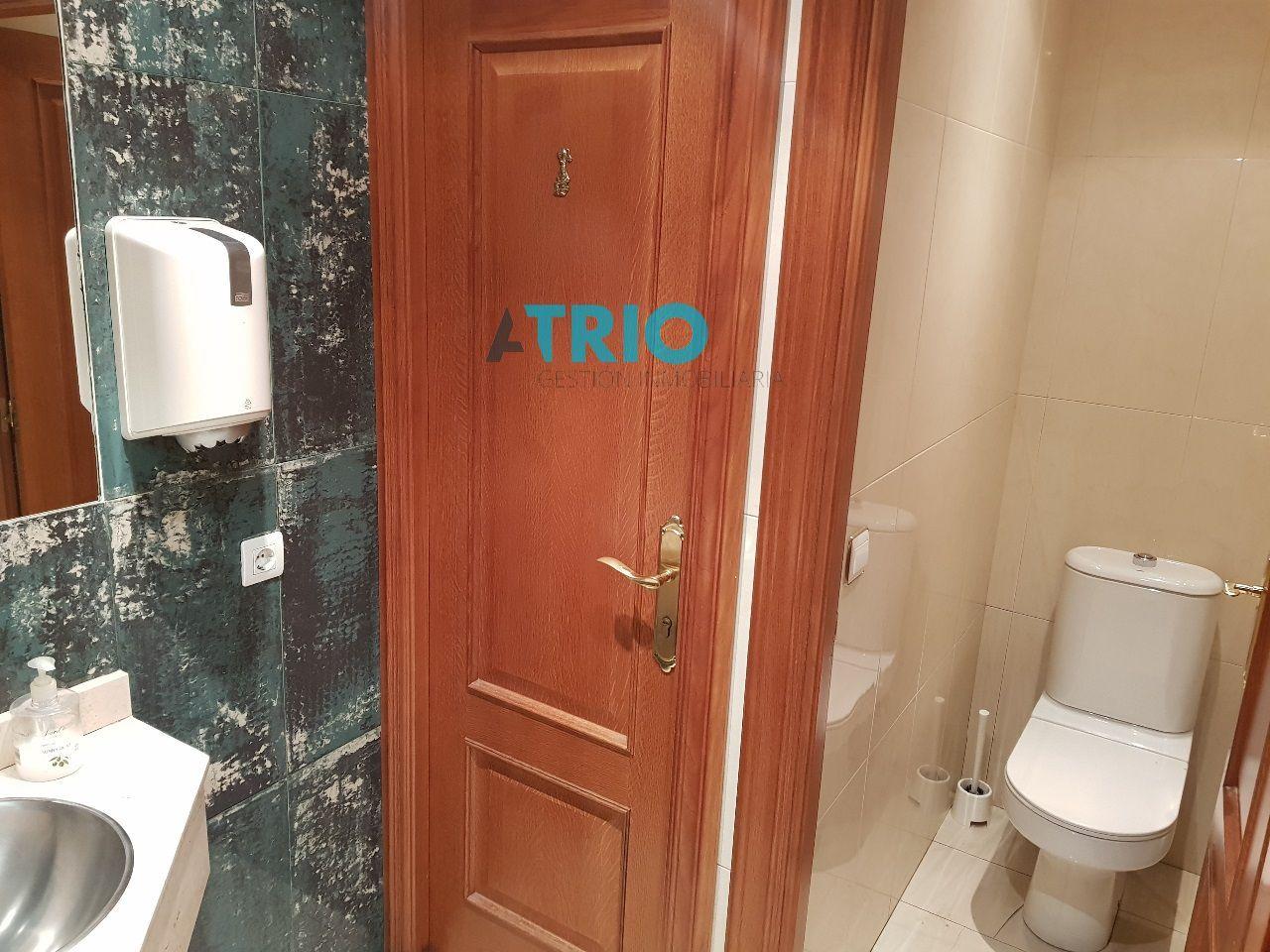 dia.mobiliagestion.es/Portals/inmoatrio/Images/6566/4103837
