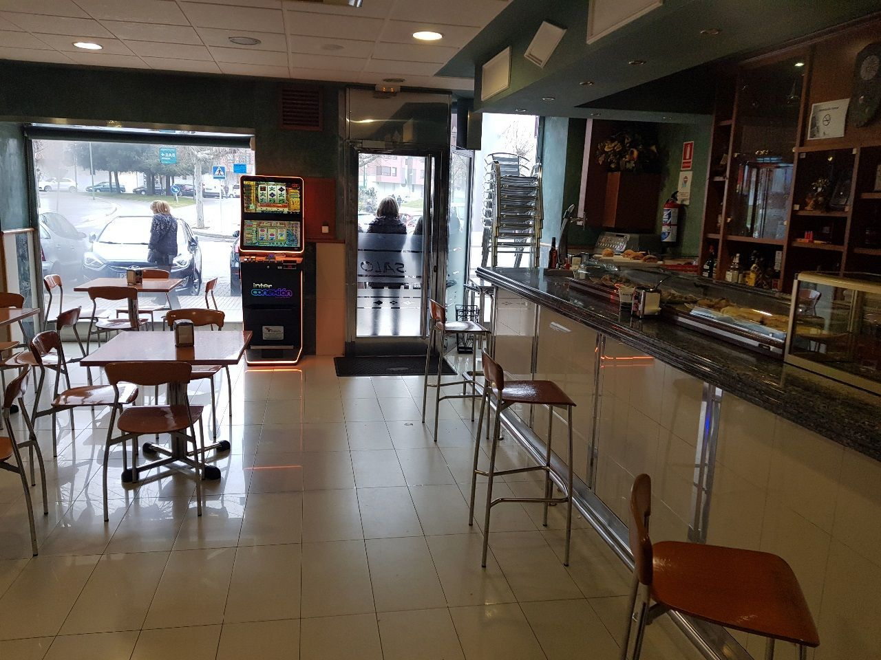 dia.mobiliagestion.es/Portals/inmoatrio/Images/6566/4103839