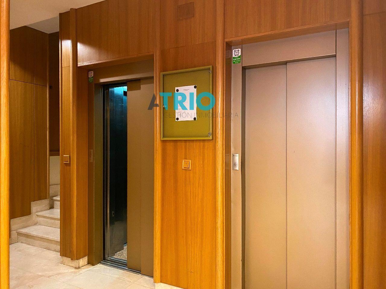 dia.mobiliagestion.es/Portals/inmoatrio/Images/6583/4121224