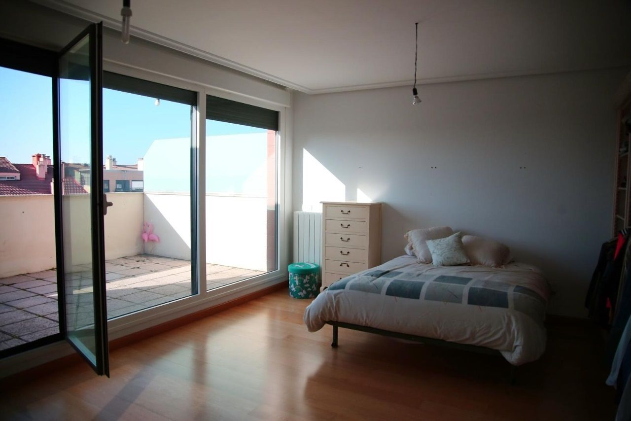 dia.mobiliagestion.es/Portals/inmoatrio/Images/6608/4148861