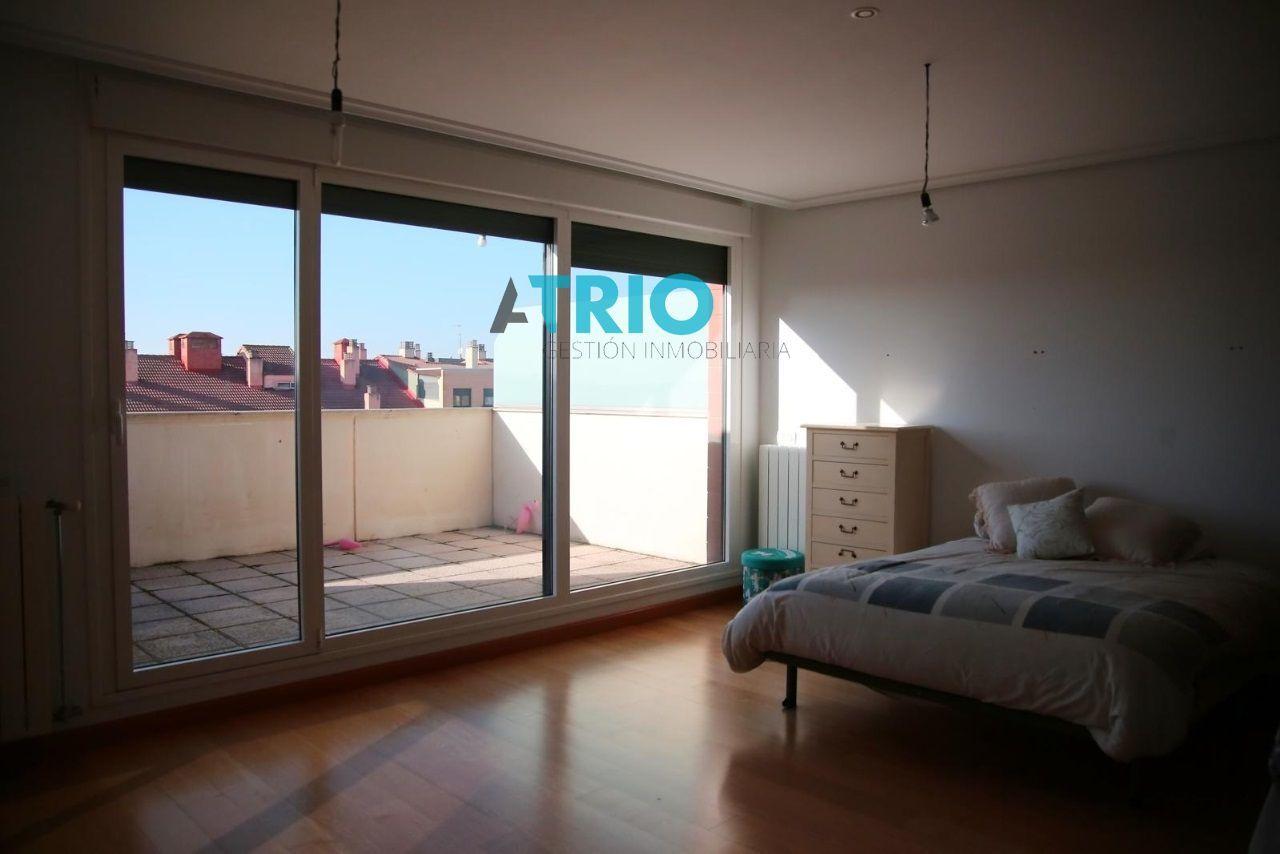 dia.mobiliagestion.es/Portals/inmoatrio/Images/6608/4192160