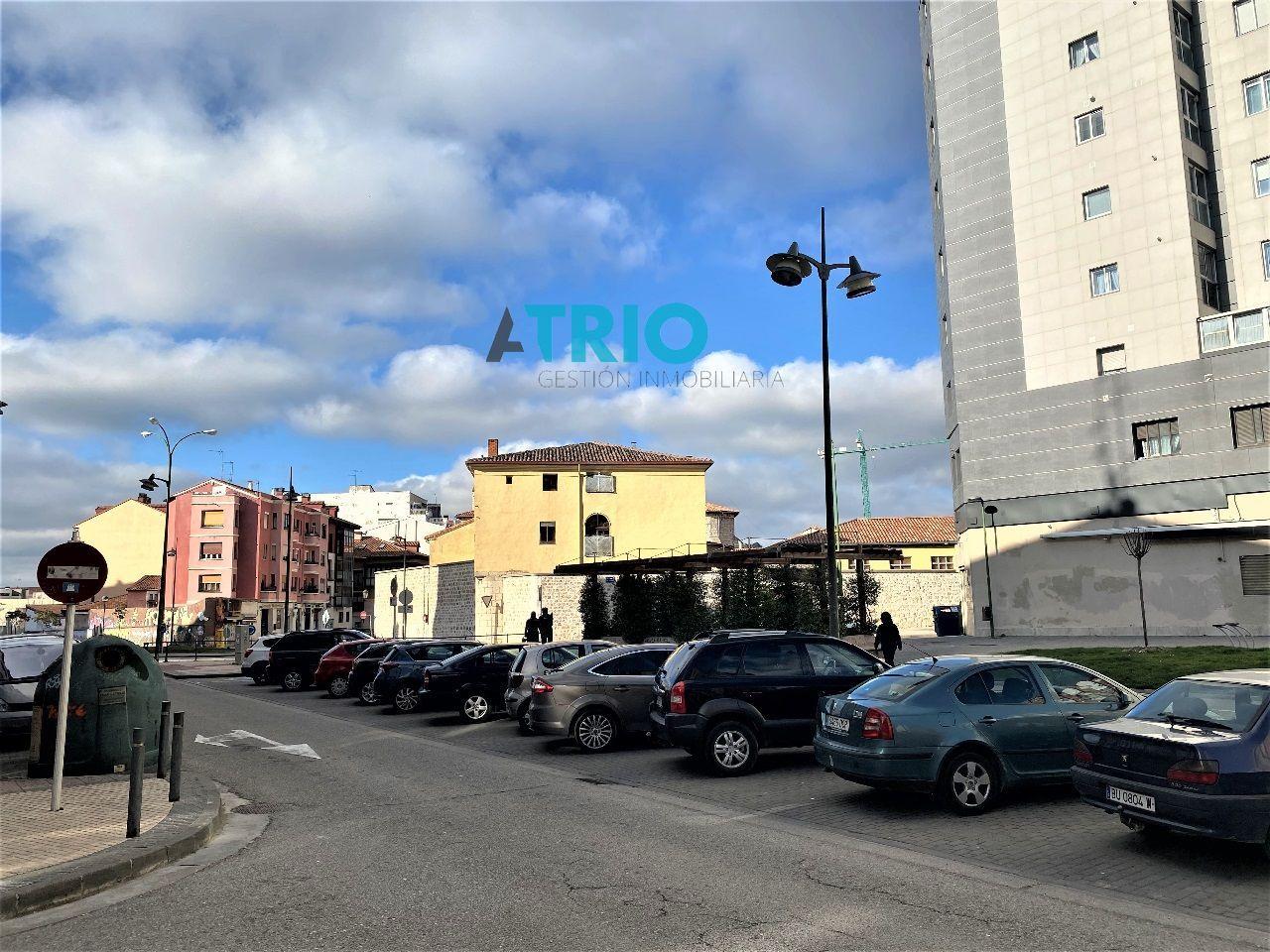 dia.mobiliagestion.es/Portals/inmoatrio/Images/6619/4172151
