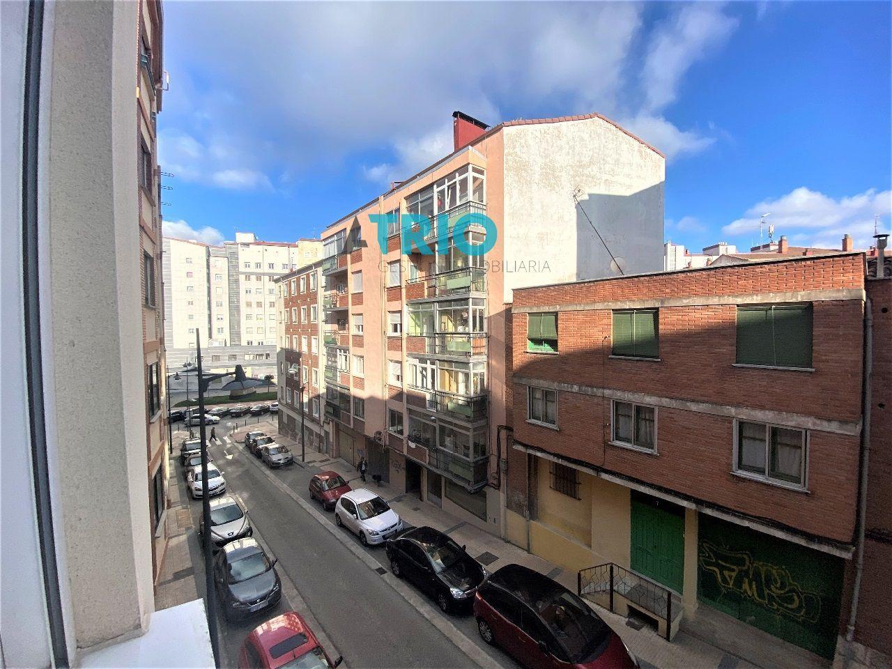 dia.mobiliagestion.es/Portals/inmoatrio/Images/6619/4172170