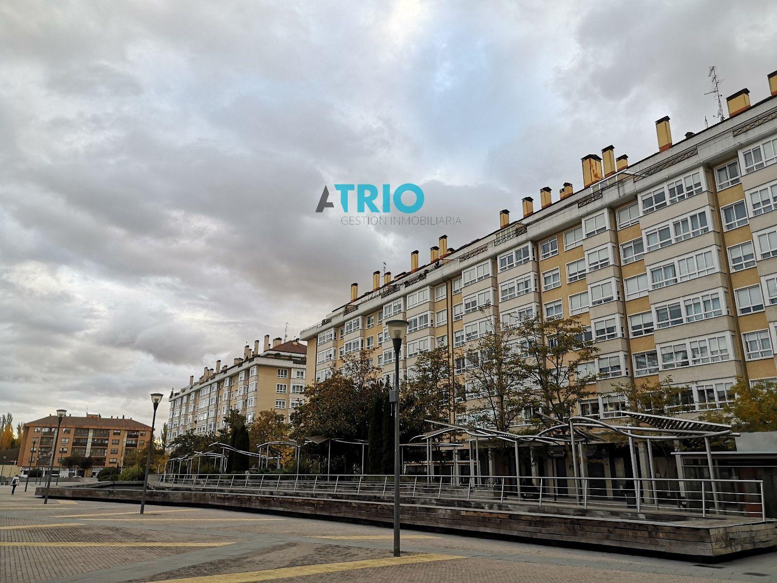 dia.mobiliagestion.es/Portals/inmoatrio/Images/6620/5493866