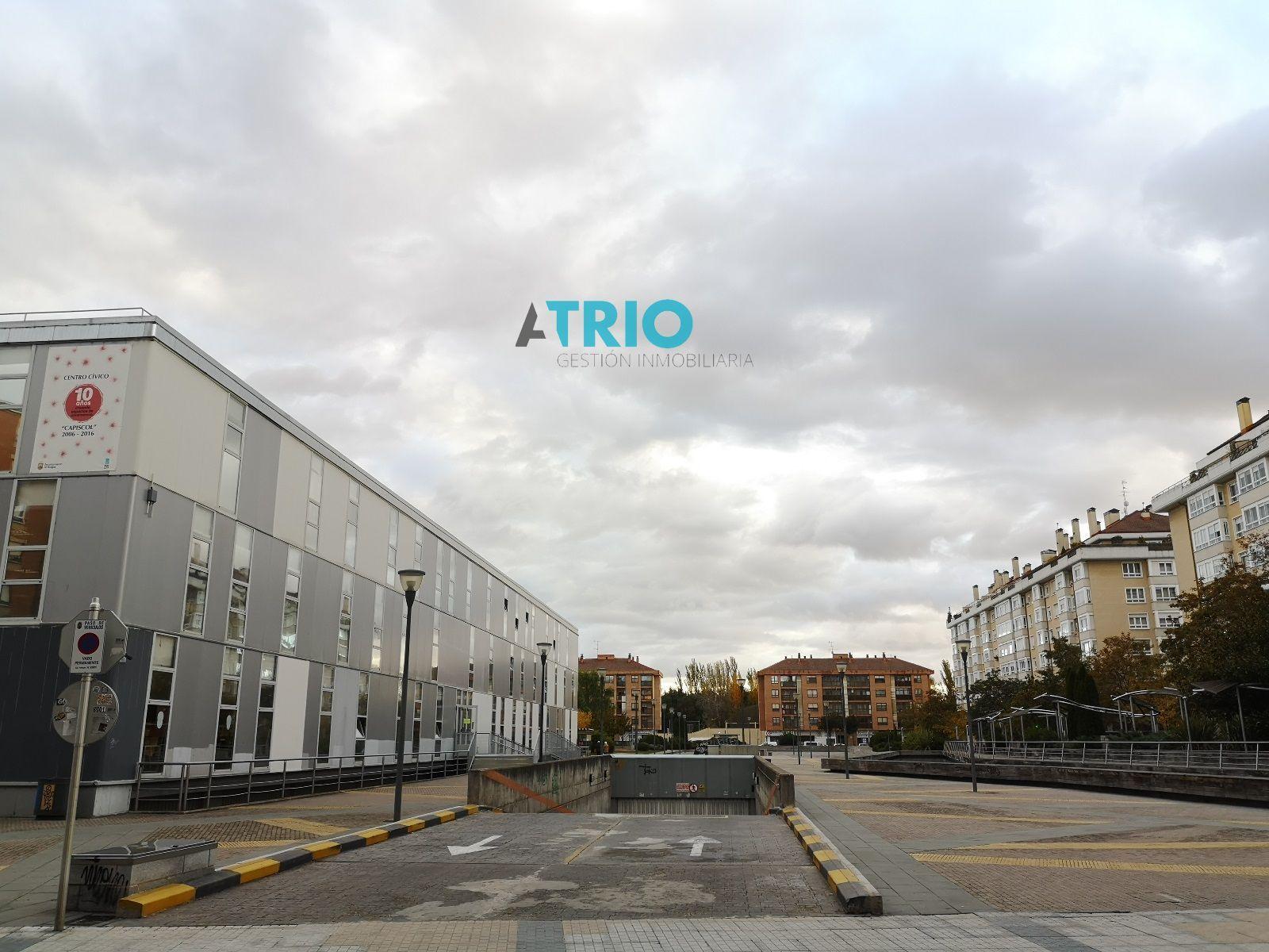 dia.mobiliagestion.es/Portals/inmoatrio/Images/6620/5493867