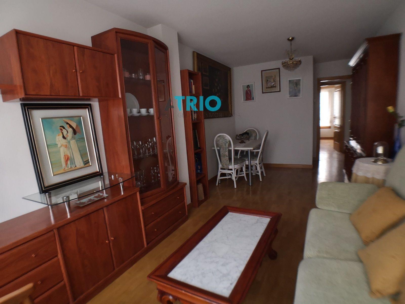 dia.mobiliagestion.es/Portals/inmoatrio/Images/6620/5493871