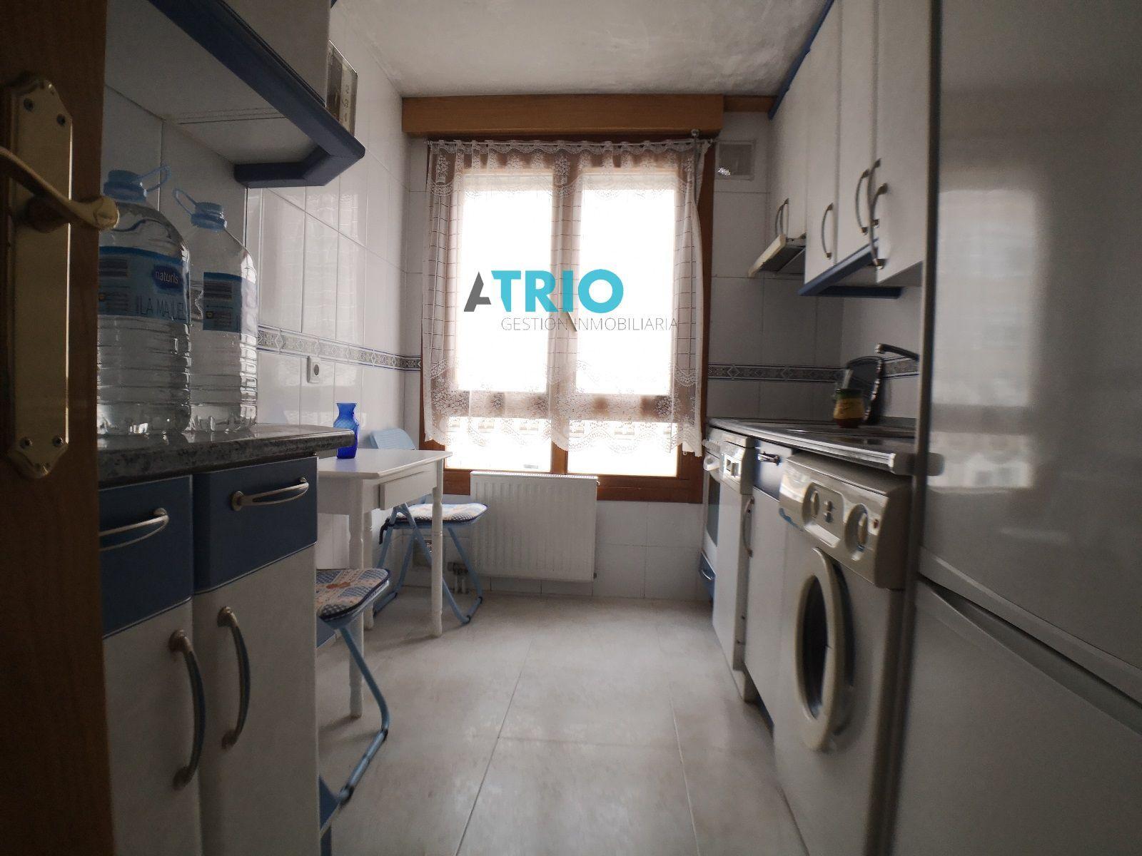 dia.mobiliagestion.es/Portals/inmoatrio/Images/6620/5493872