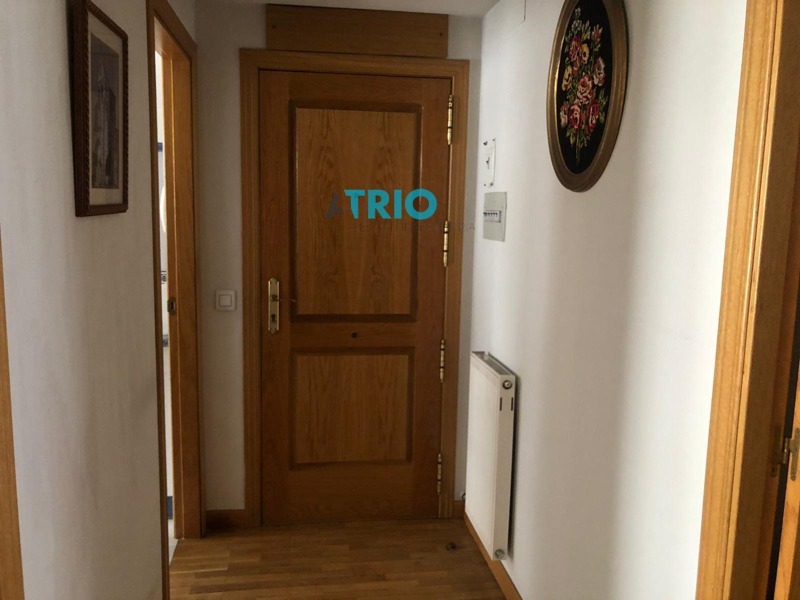 dia.mobiliagestion.es/Portals/inmoatrio/Images/6620/5522074