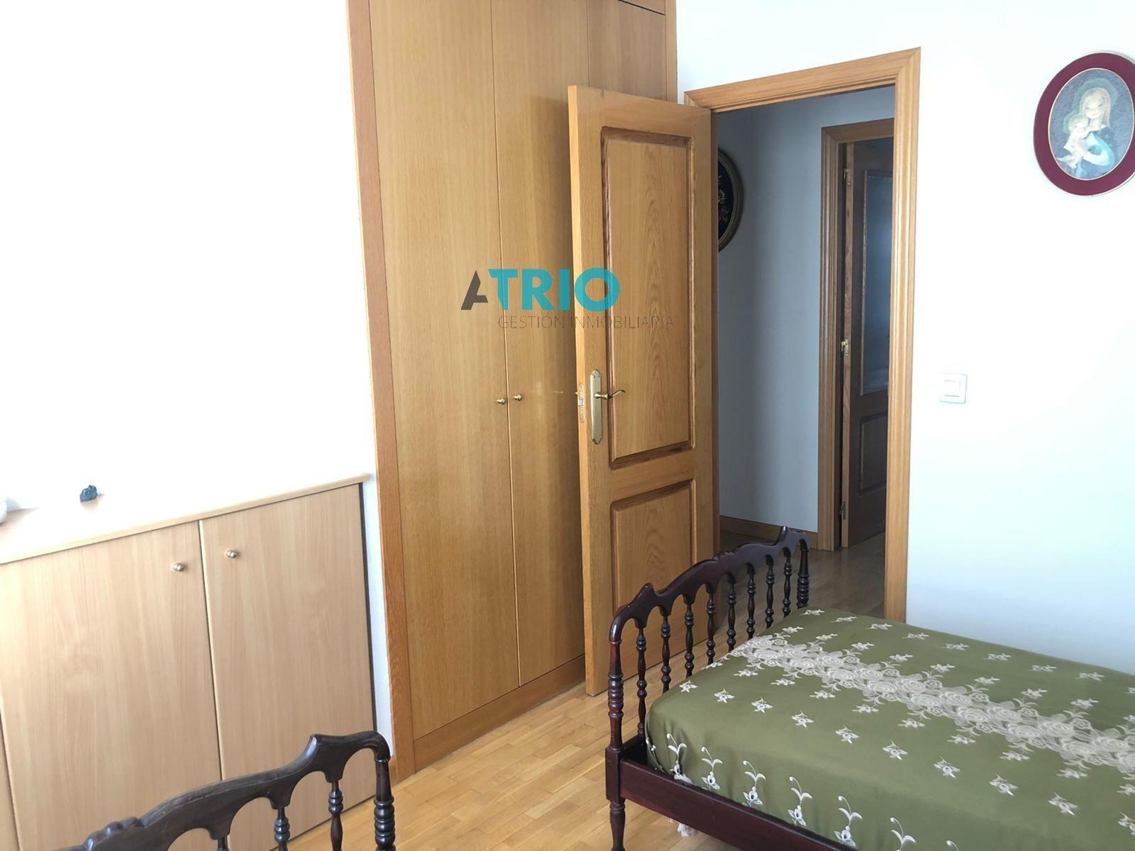 dia.mobiliagestion.es/Portals/inmoatrio/Images/6620/5522076