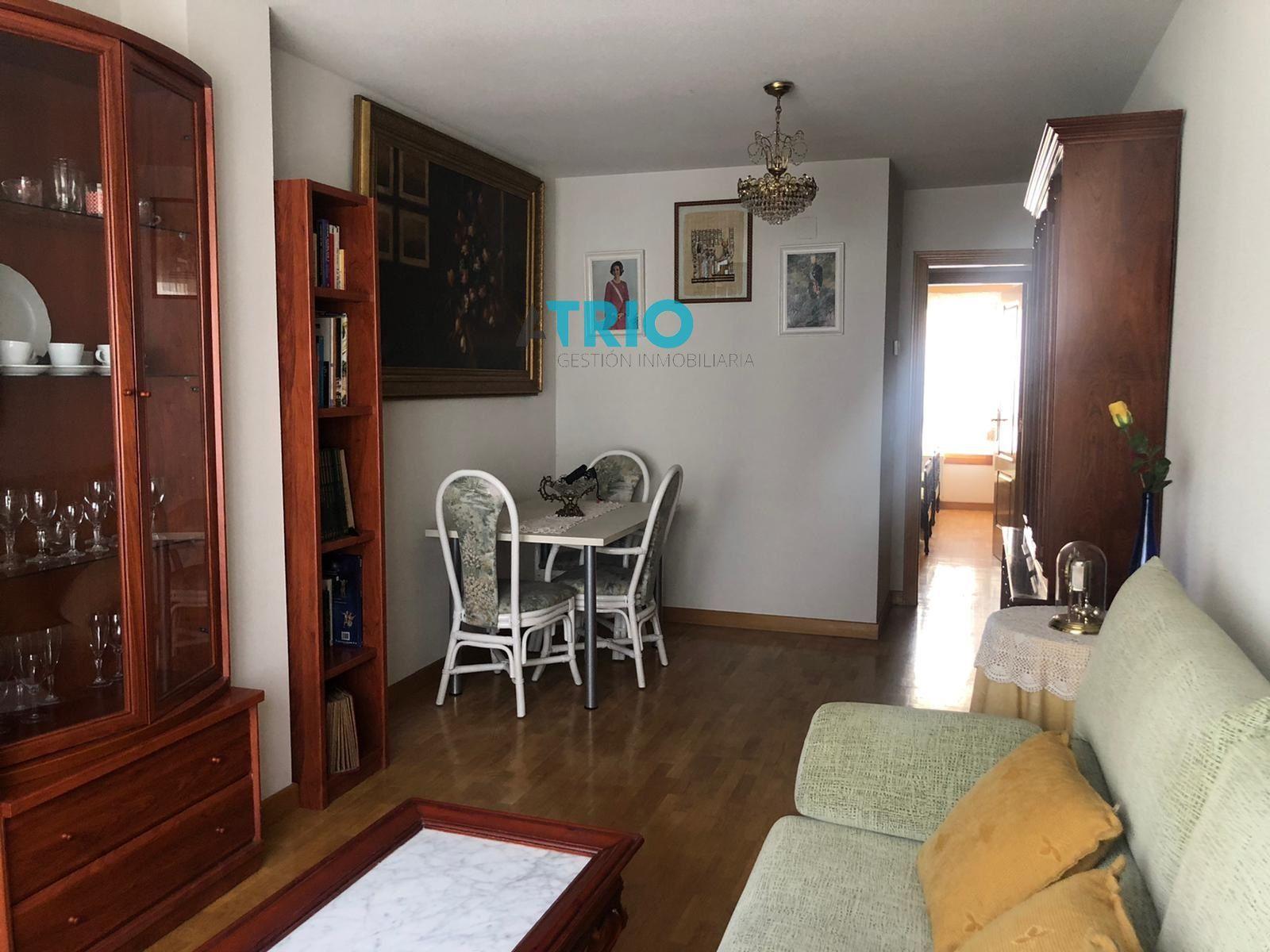 dia.mobiliagestion.es/Portals/inmoatrio/Images/6620/5522077