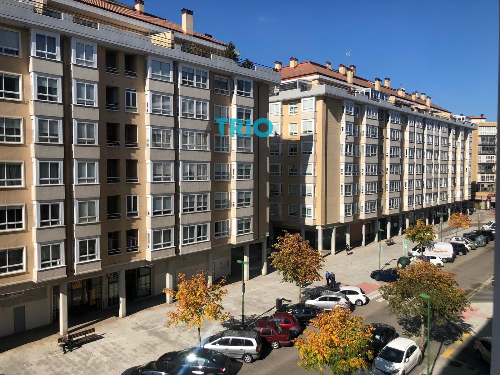 dia.mobiliagestion.es/Portals/inmoatrio/Images/6620/5522082