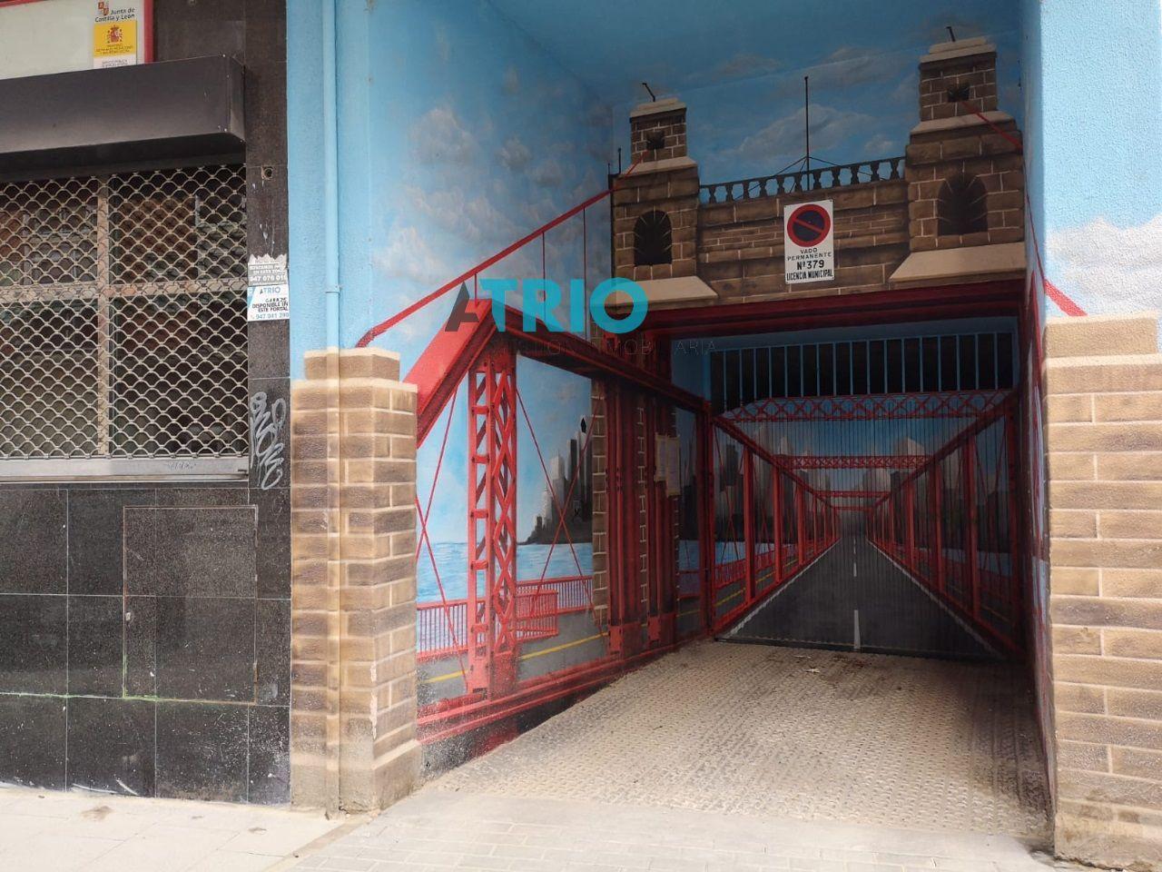dia.mobiliagestion.es/Portals/inmoatrio/Images/6623/4161119