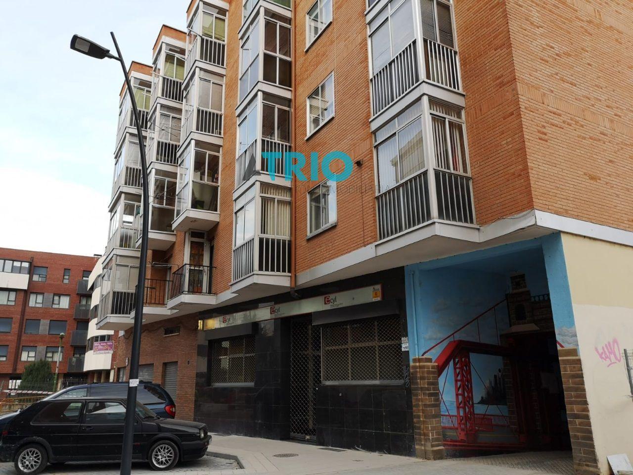 dia.mobiliagestion.es/Portals/inmoatrio/Images/6623/4161120