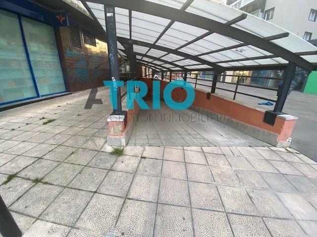 dia.mobiliagestion.es/Portals/inmoatrio/Images/6624/4161255