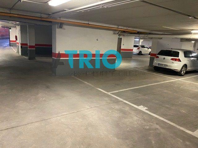 dia.mobiliagestion.es/Portals/inmoatrio/Images/6624/4161257