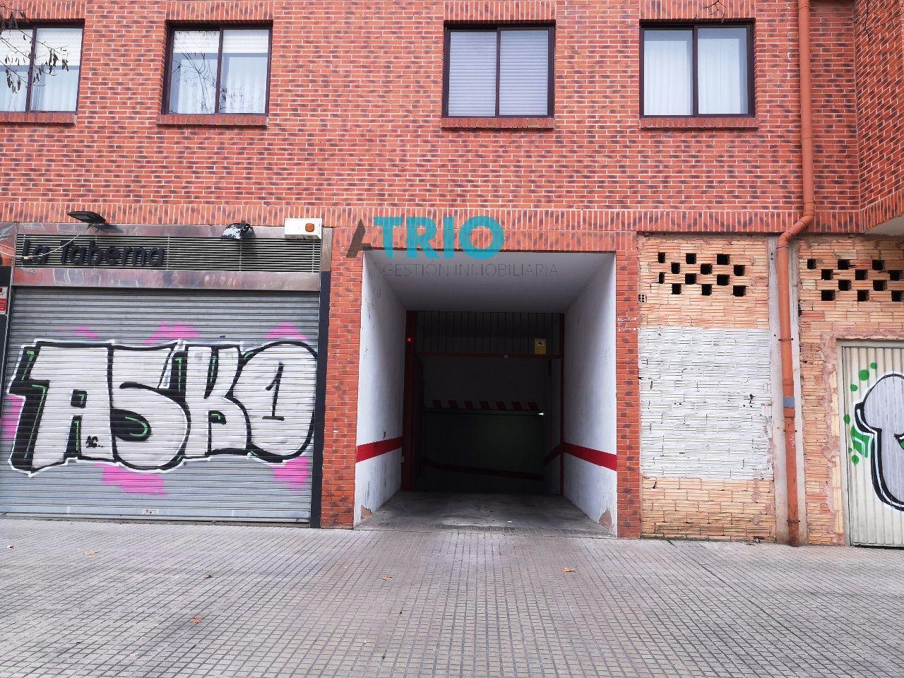 dia.mobiliagestion.es/Portals/inmoatrio/Images/6632/4178637