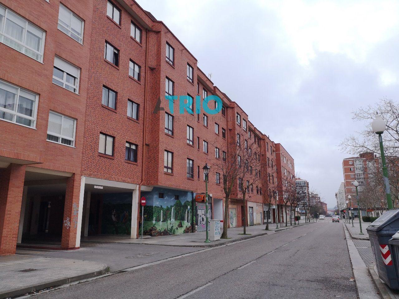 dia.mobiliagestion.es/Portals/inmoatrio/Images/6632/4178638