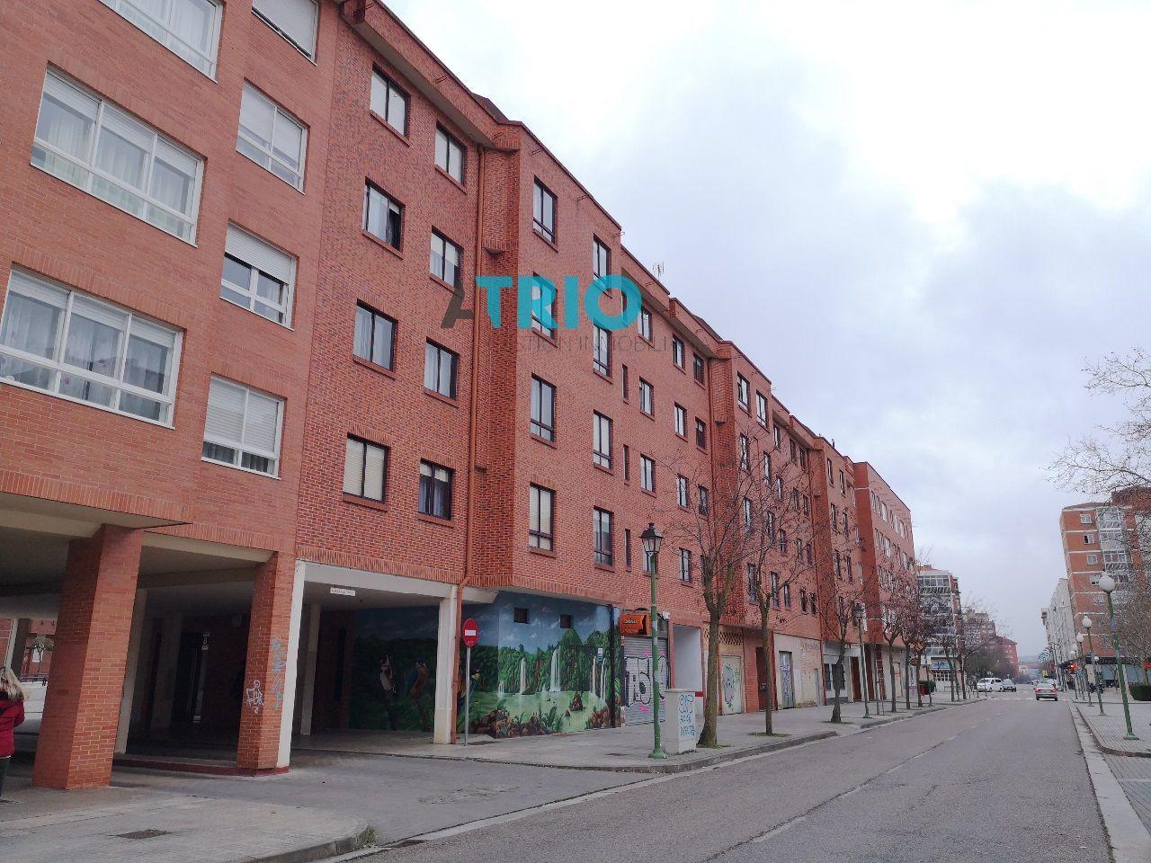 dia.mobiliagestion.es/Portals/inmoatrio/Images/6632/4178640