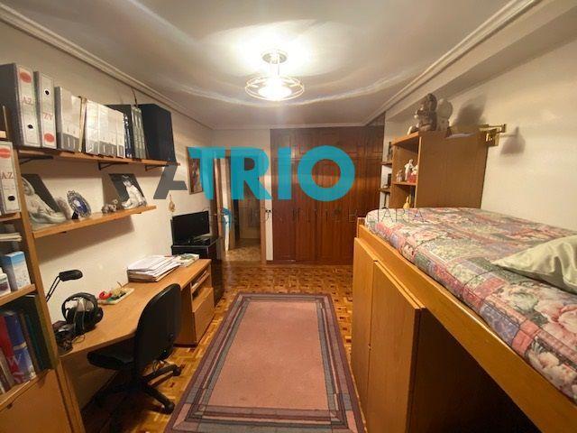 dia.mobiliagestion.es/Portals/inmoatrio/Images/6639/4999417
