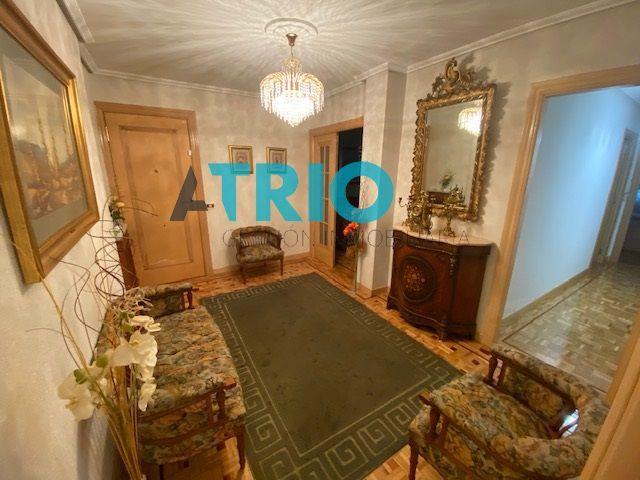 dia.mobiliagestion.es/Portals/inmoatrio/Images/6639/4999421