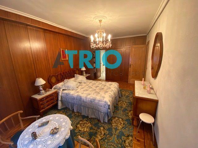 dia.mobiliagestion.es/Portals/inmoatrio/Images/6639/4999430