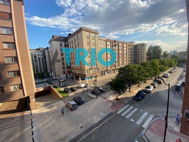 dia.mobiliagestion.es/Portals/inmoatrio/Images/6639/4999440