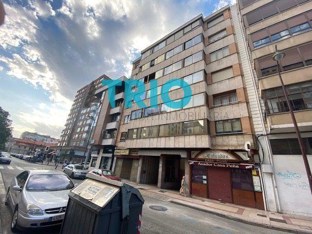 dia.mobiliagestion.es/Portals/inmoatrio/Images/6639/4999443