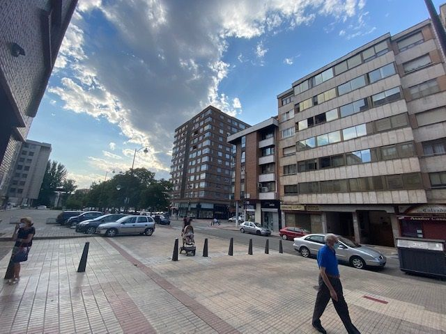 dia.mobiliagestion.es/Portals/inmoatrio/Images/6639/4999445
