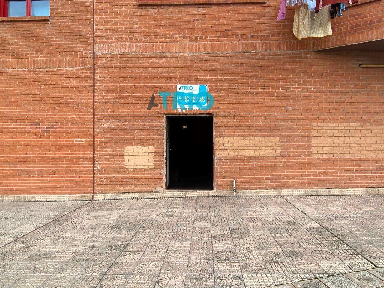 dia.mobiliagestion.es/Portals/inmoatrio/Images/6652/4231549