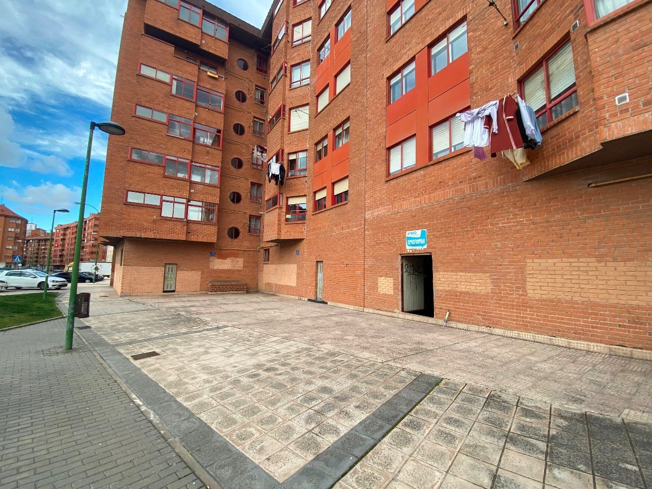 dia.mobiliagestion.es/Portals/inmoatrio/Images/6652/4231550