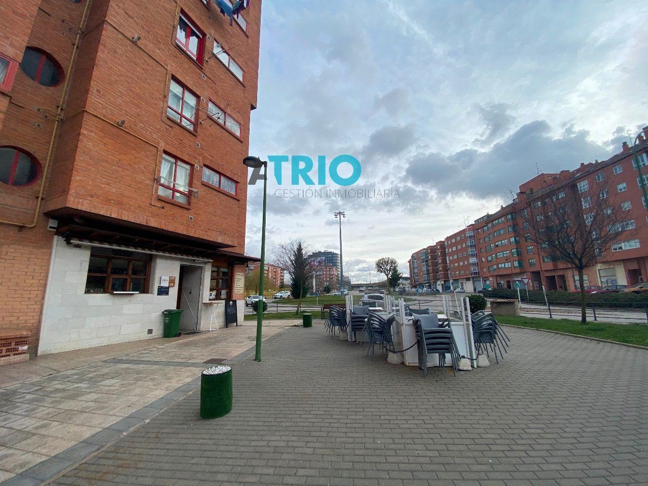 dia.mobiliagestion.es/Portals/inmoatrio/Images/6652/4231551