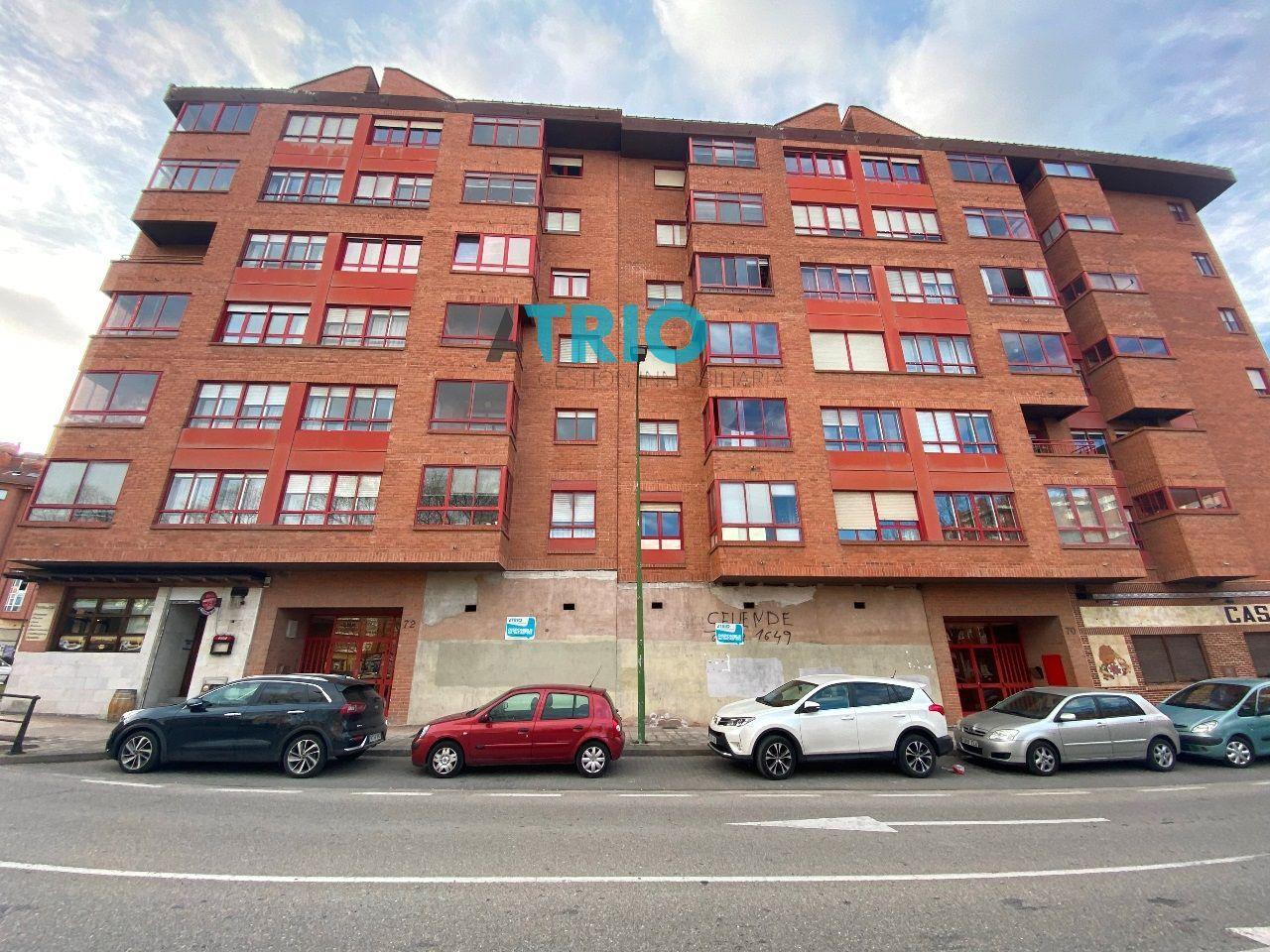 dia.mobiliagestion.es/Portals/inmoatrio/Images/6652/4231554