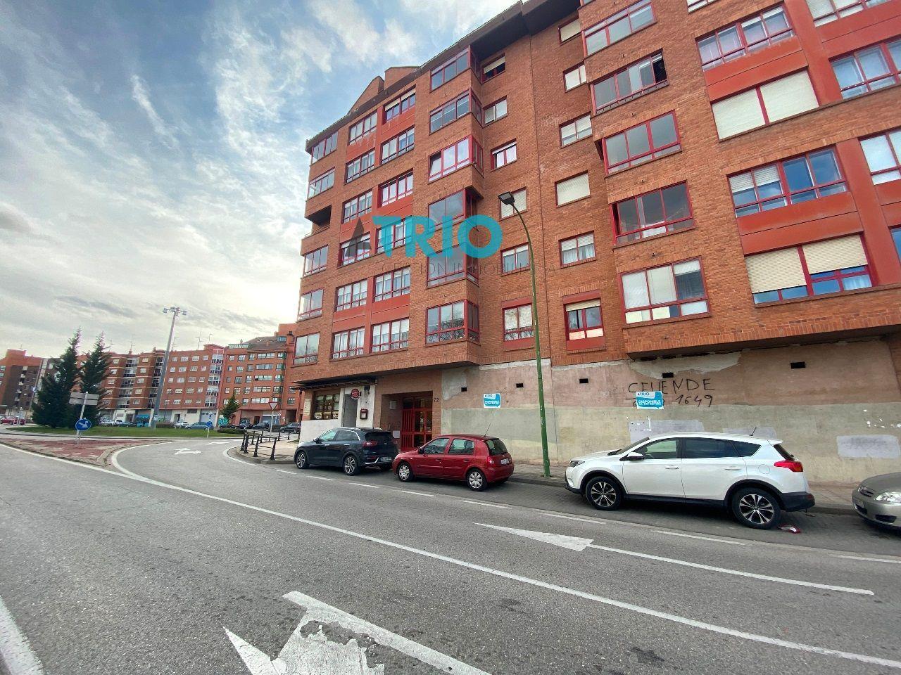 dia.mobiliagestion.es/Portals/inmoatrio/Images/6652/4231568