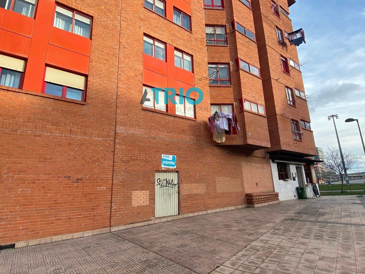 dia.mobiliagestion.es/Portals/inmoatrio/Images/6652/4231571