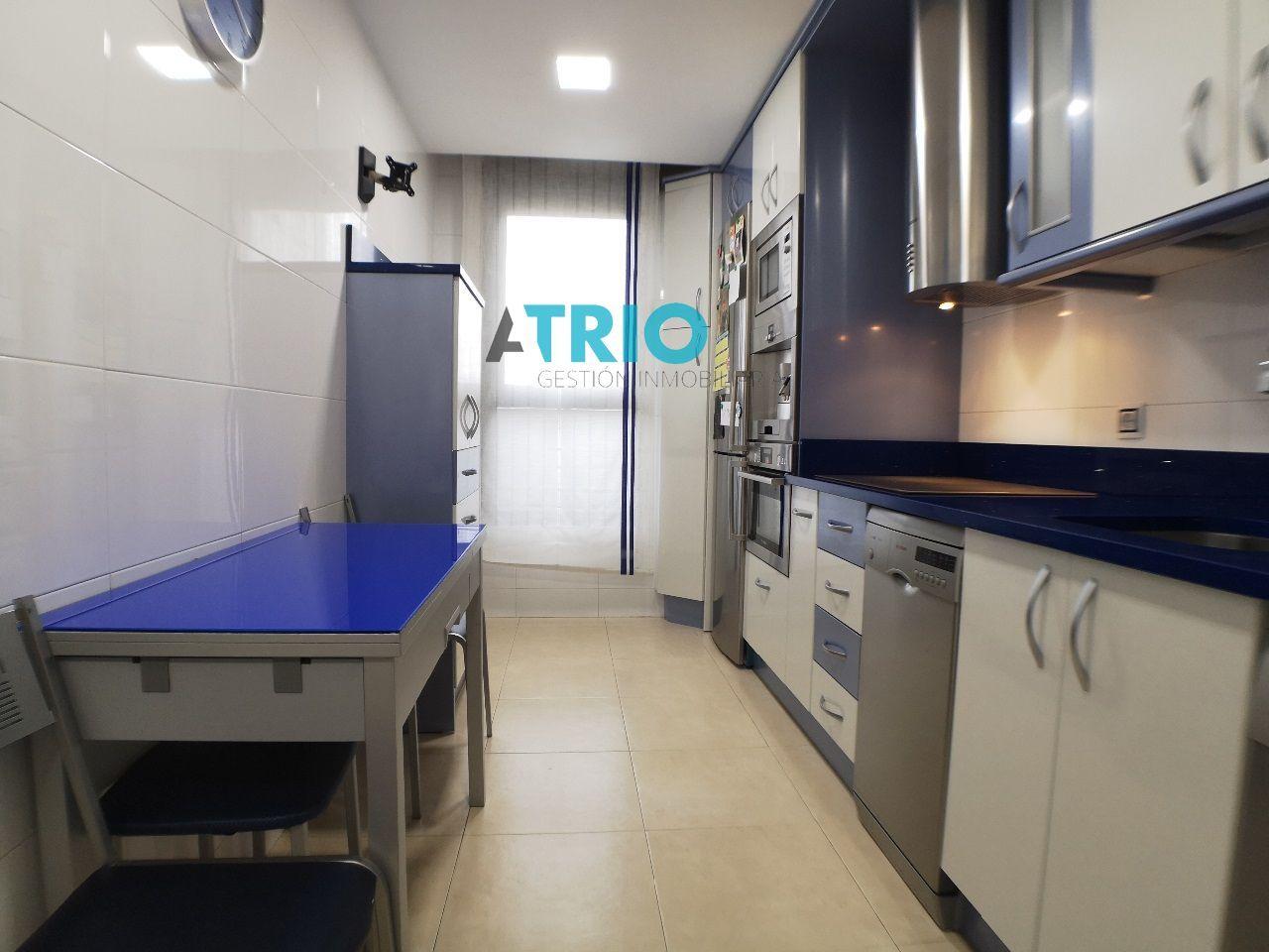 dia.mobiliagestion.es/Portals/inmoatrio/Images/6653/4216998