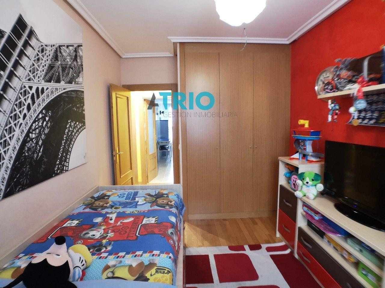 dia.mobiliagestion.es/Portals/inmoatrio/Images/6653/4217002