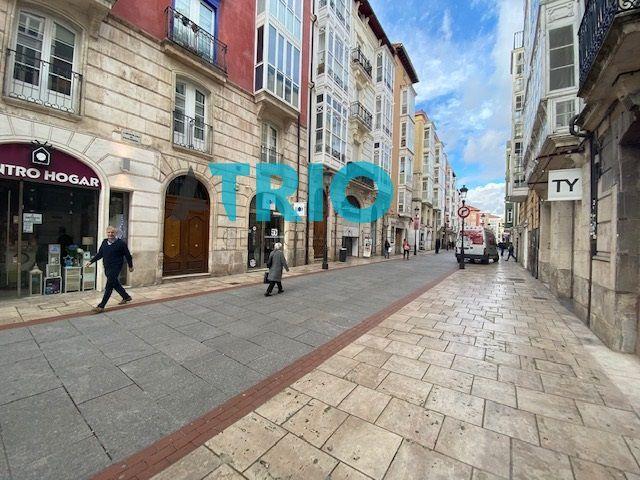 dia.mobiliagestion.es/Portals/inmoatrio/Images/6660/4231724