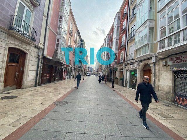 dia.mobiliagestion.es/Portals/inmoatrio/Images/6660/4231725