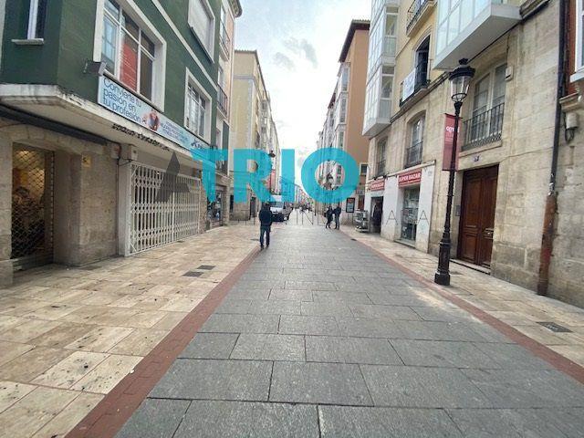 dia.mobiliagestion.es/Portals/inmoatrio/Images/6660/4231726
